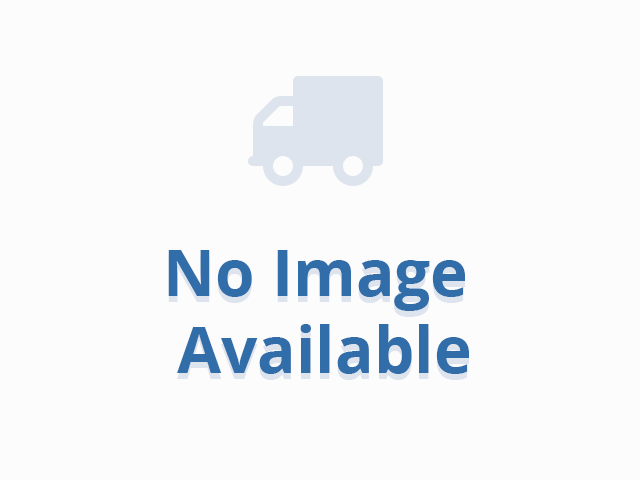 2021 Chevrolet Express 3500 4x2, Cutaway #21-9276 - photo 1